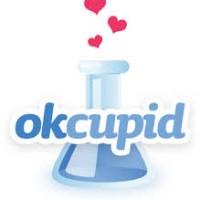 Ok cupid dating advice