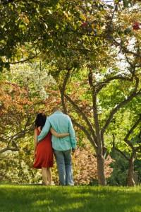 remarkable, Flirten ältere männer situation familiar