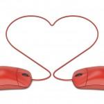 computer hearts